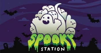 Spooky-Station-Free-Download Igggames