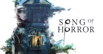 SONG OF HORROR Free Download igggames